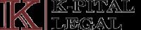 K-pital Legal, S.L.